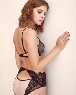 Penelope Violet Бралет