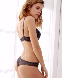 Ashley Труси-стрінги