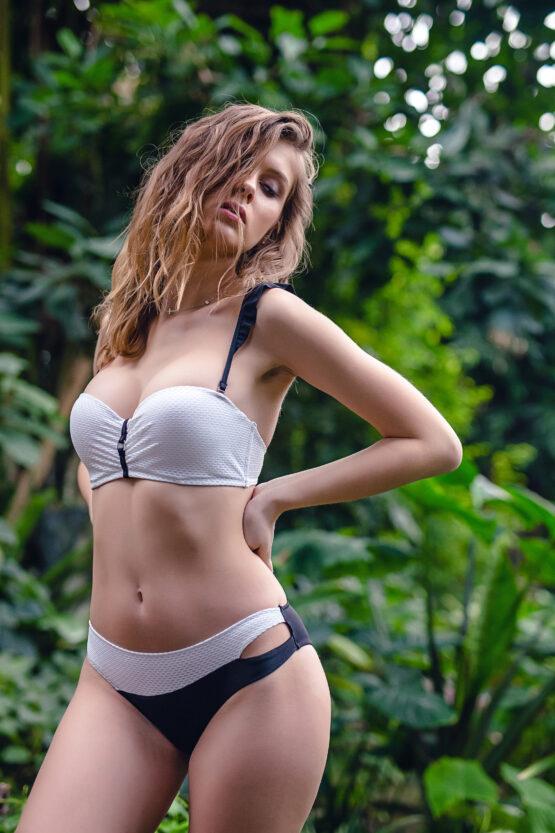 Punta Cana Плавки-хіпстер
